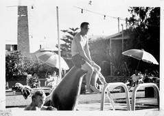 1968 ORFC Australian Tour   3