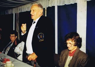 1995 ORFC 75th Jubile  14
