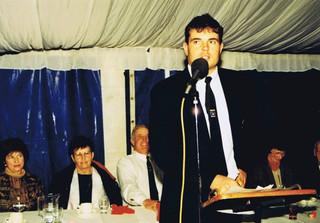 1995 ORFC 75th Jubile  3