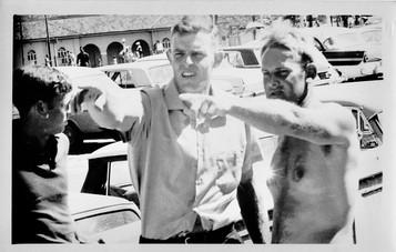 1968 ORFC Australian Tour   4