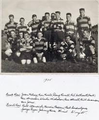 1935 ORFC Seniors_Casual