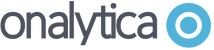 onalytica-logo@2x.png