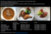 Mar_Apr2019 Pre-cooked food.png