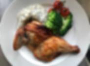 Roast Half Spring Chicken.jpg