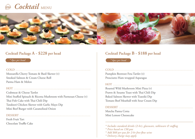 Cocktail wedding package.png