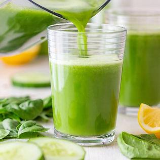 detox-green-juice-image.jpg