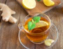 ginger black tea.png