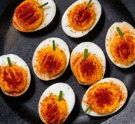 Pumpkin deviled egg.jpg