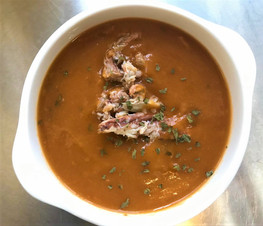 Tomato Shrimp Soup.JPG