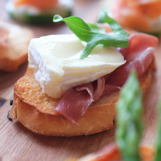 Parma ham with brie -min.JPG