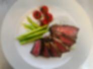 Roast Beef Chuck.jpg