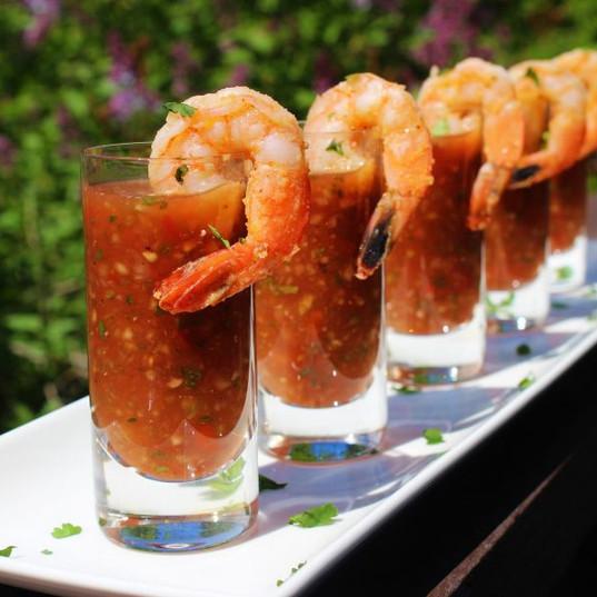 Gazpacho Shrimp Shooter.jpg