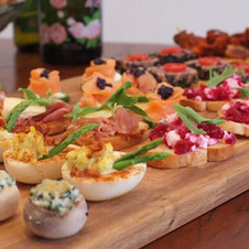Assorted Canape.jpg
