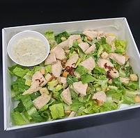 Chicken caesar salad 2.jpg