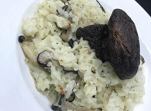 VEG Mushroom & Truffle Risotto.jpg