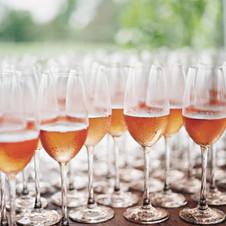 rose wine glass.jpg