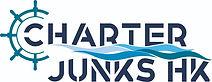 CharterJunksHK_Logo-4C_edited_edited.jpg