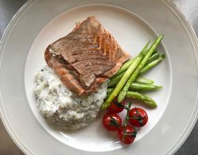 Slow Cooked Salmon.jpg