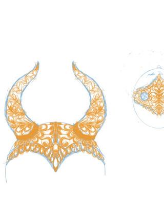 Puss devil Horns.jpg