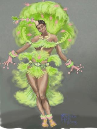 green feather .jpg