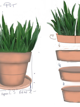 GG flower pot seperate design copy.jpg
