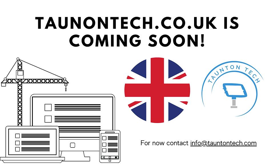 TAUNTONTECH.UK IS COMING SOON.png