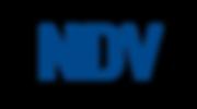 Nippon Daiya Valve, NDV
