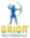 Orion Instruments