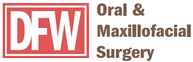 DFW Oral & Maxillofacial Surgery; implants; narcotic free oral surgery; surgeons that don't prescribe opioids