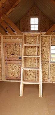 playhouse inside.jpg