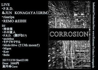 12/30 CORROSION