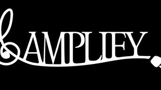 10/5 AMPLIFY