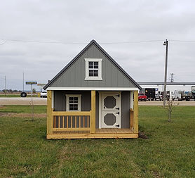 playhouse front.jpg