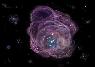 12/2 ==D.D.T Present == ~Close Enounters of the kind~~ =第4章~Big Bang!!! Boom!!!~