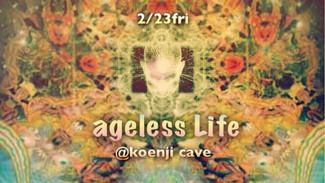 2/23 ageless life