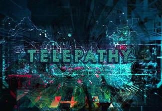 12/3 Telepathy