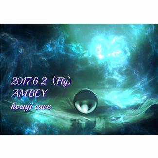 6/2 AMBEY