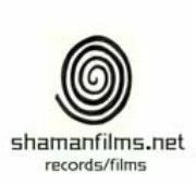 9/16  ~Close Enounters of the kind~~ =第3章=Let'Shaman Films Shaman Films Record 15Th anniversary(