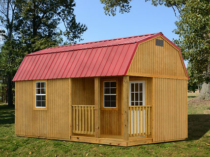 treated_side_cabin_woods (1).jpg
