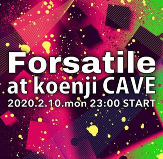 2/10 Forsatile