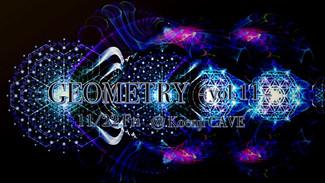 11/22 GEOMETRY -vol.11-