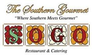 Southern Gourmet.jpg