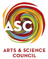 Arts-Science-Council.jpg