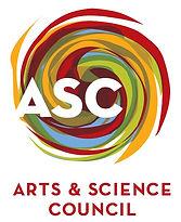 Arts-Science-Council.jpg