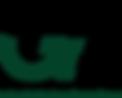 greenway_logo_1.png