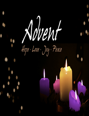 Advent Image befunky.png