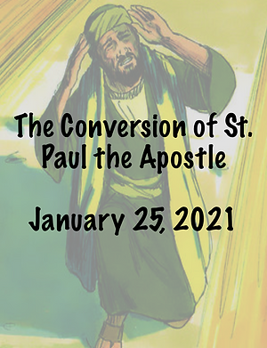 The Conversion of St.Paul text.png
