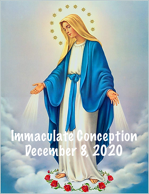 Immaculate Conception 2020.png