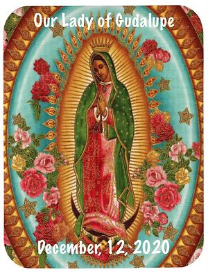 Our Lady of Guadalupe befunky text.png