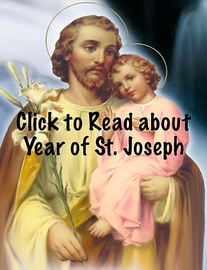 St Joseph with text v2 .png